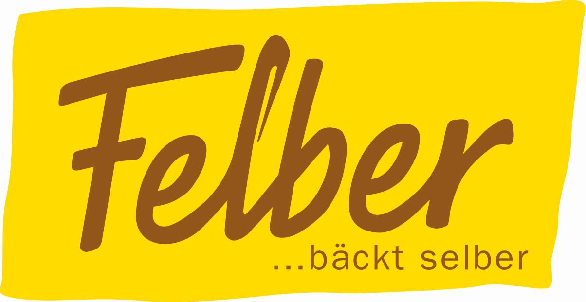 Felber Logo NEU