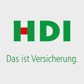 HDI_Versicherung_2015