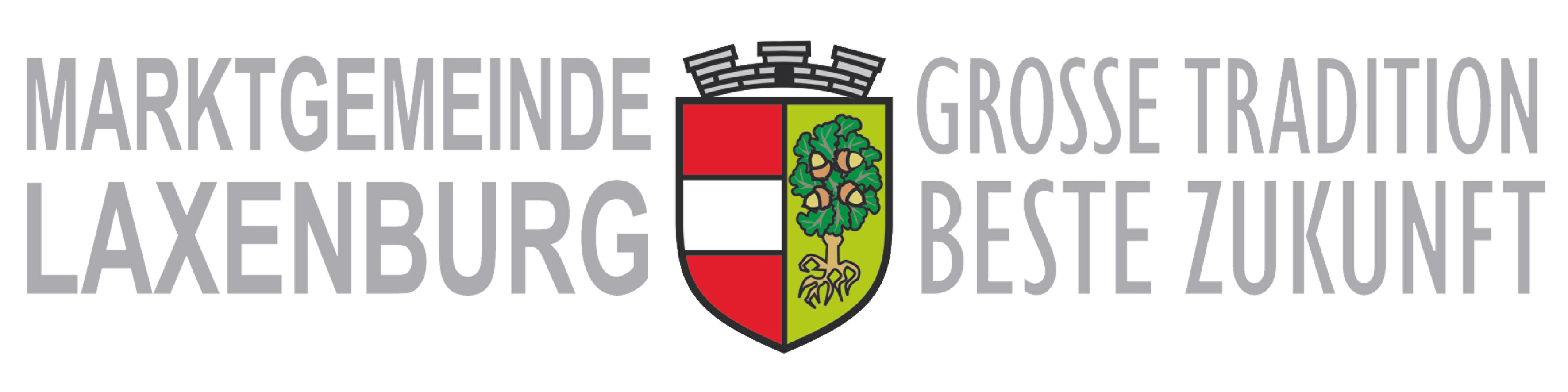 Logo MGL