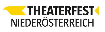 THEATERFEST-NOE_logo_2011_black-cmyk