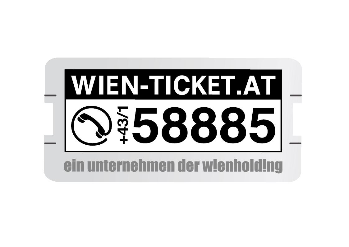 WIEN-TICKET Logo mit Holding[1]