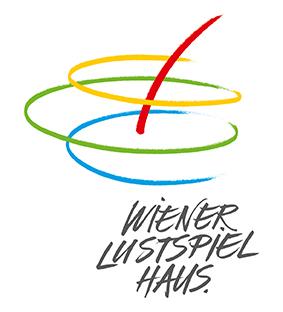 Wiener_Lustspielhaus