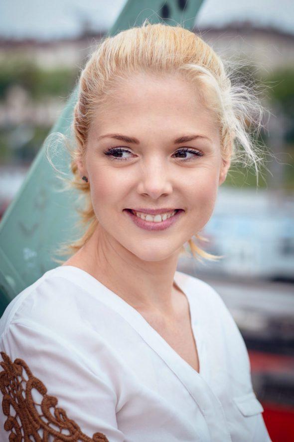 Sigrid Spörk