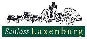 Laxnburg