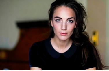 Maddalena Noemi Hirschal