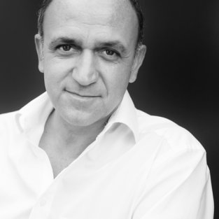 Ferdinando Chefalo